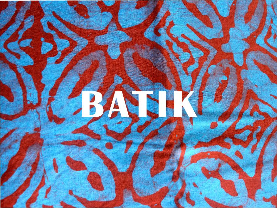 Batik_1.jpg