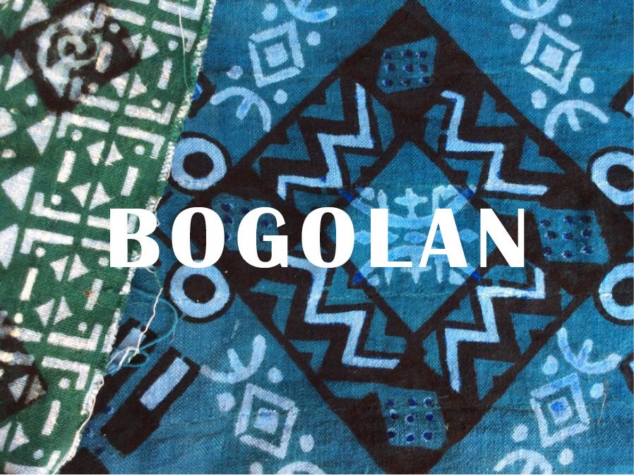 Bogolan.jpg