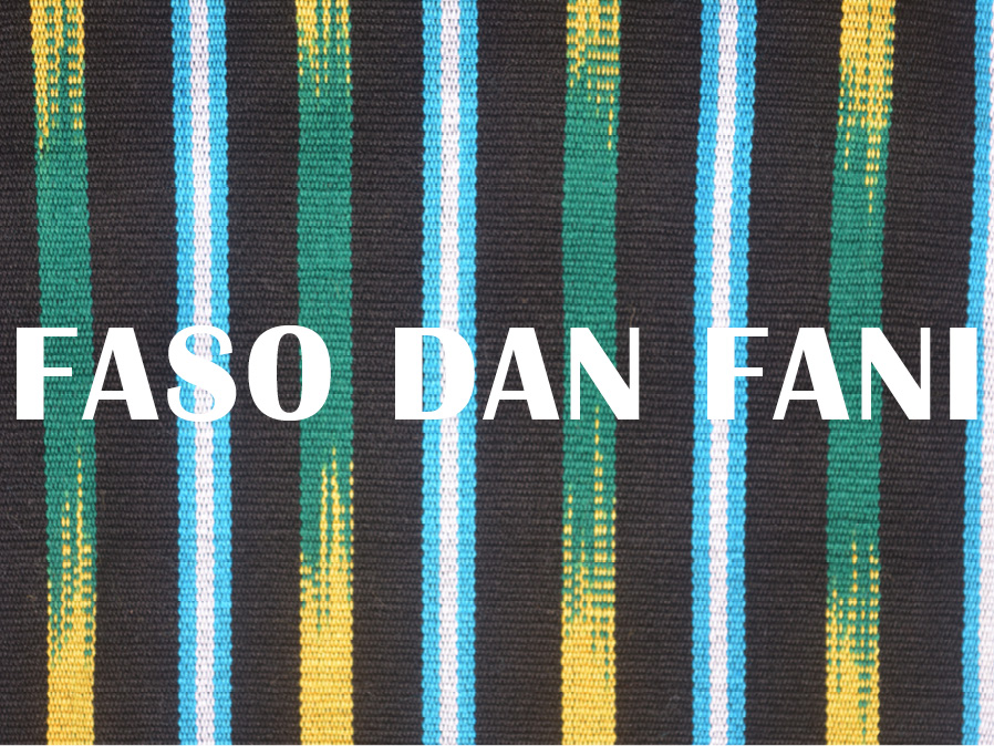 Faso Dafani.jpg