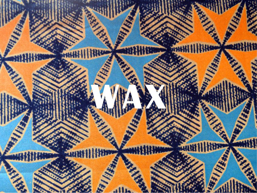 Wax_1.jpg