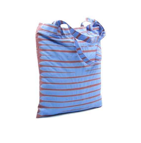 "Tote Bag ""Koko Donda"""