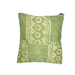 "Organic Waterproof Lingerie Bag   ""Sunshine"""