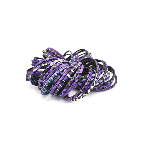 Smile Bracelets - Ligme