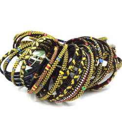 Smile Bracelets - Yuage
