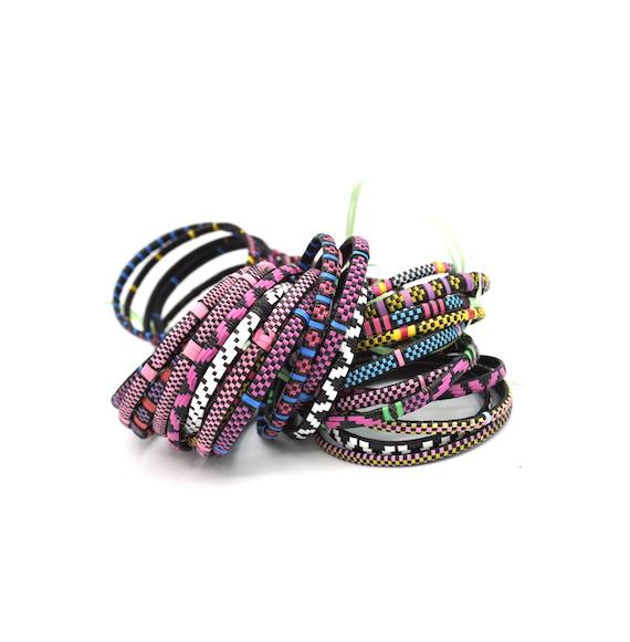 Smile Bracelets - Zu-noogo