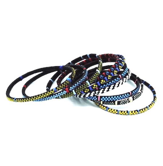 Smile Bracelets - Ziima