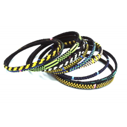 Bracelets Smile - Barka
