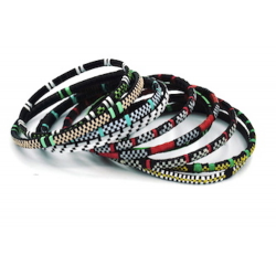 Smile Bracelets - Neere