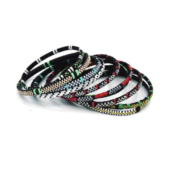 Bracelets Smile - Neere