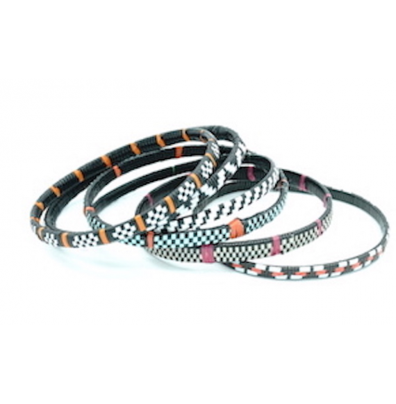Bracelets Smile - Beeogo