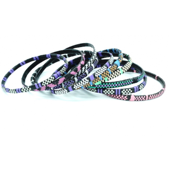 Smile Bracelets - Paga