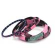 Bracelets Smile
