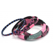 Smile Bracelets