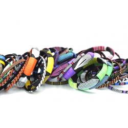 Bracelets Smile Mix 1