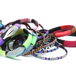 Bracelets Smile Mixte 2