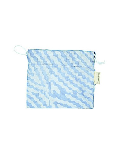"Organic Waterproof Soap Case ""Kampti"""