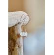 Boucles d'oreilles Verre - Lily
