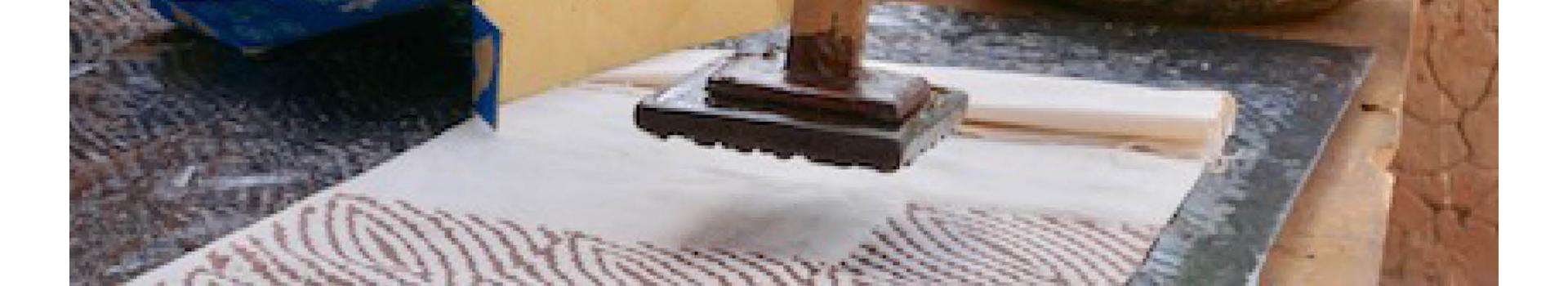 Sacs à Lingerie Impermeable