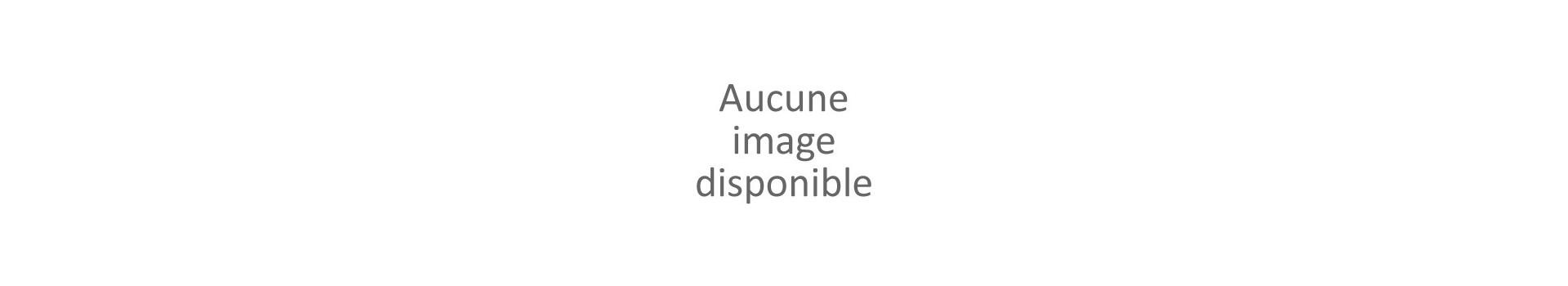 Boussouma Necklaces