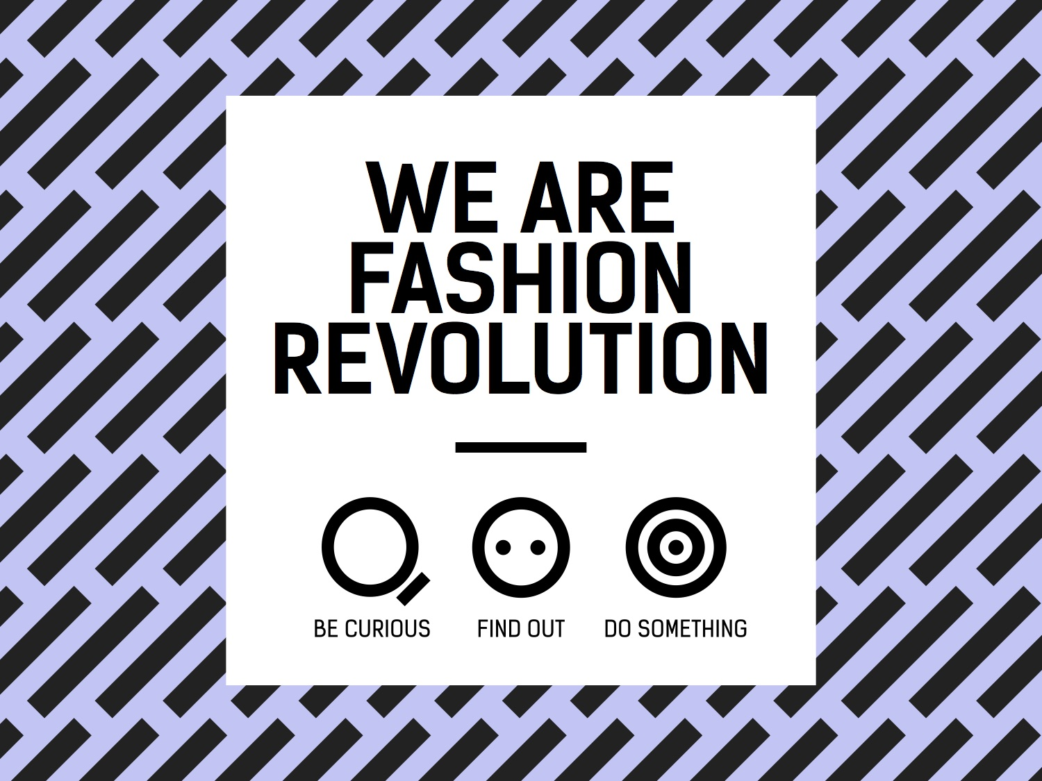 Fashion Revolution Lyon