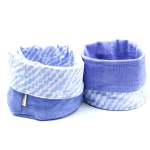 bathroom-baskets-batik-organic-cotton